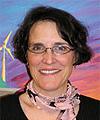 Christie Manning